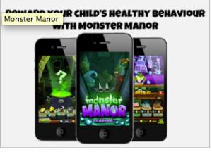 Ayogo_Monster_Manor
