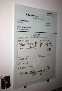 White_Board_Patient_Generic_v2