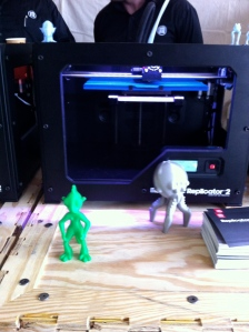 3D_Printer_Action