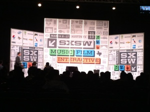 SXSW healthcare takeaways