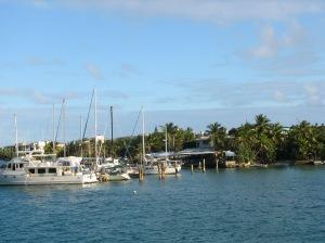 Latitudes_Harbor_St_Thomas