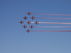 Red_Jets_Formation_sxc418932_8877