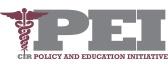 CIR PEI logo