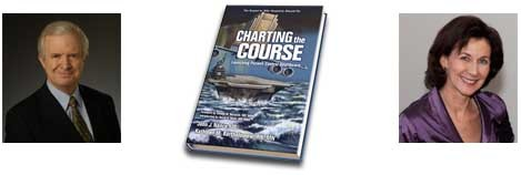 John_Nance_charting-book