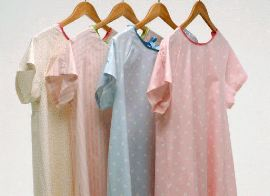 Hospital_Gowns