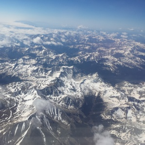 OVer_the_Rockies