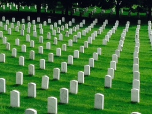 Arlington_Graves_GreenWhite