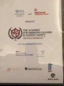 TE_Qatar_Brochure