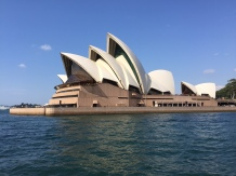OperaHouse_from_Water